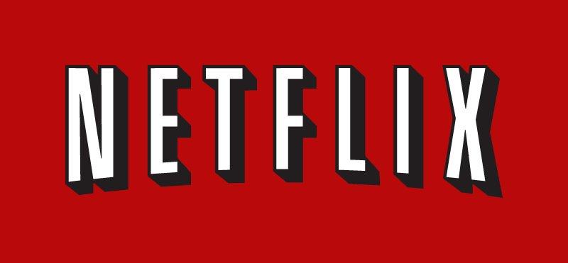 Netflix Phishing Scam