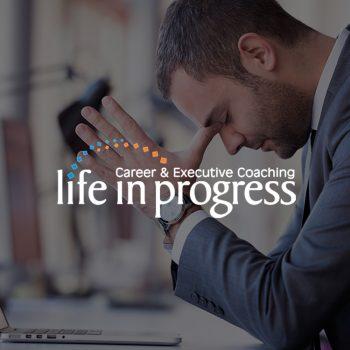 Life In Progress Coaching