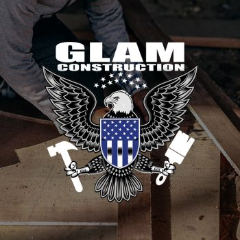 Glam Construction