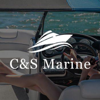 C & S Marine