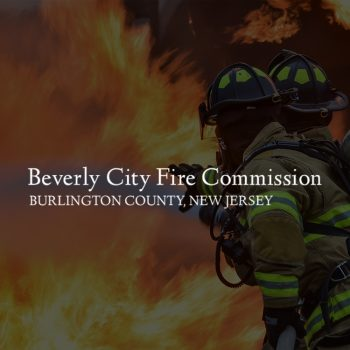Beverly City Fire