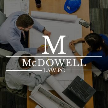 McDowell Law PC