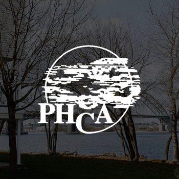 Palmyra Harbour Condo Association