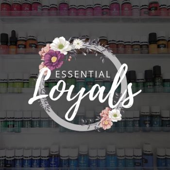 Essential Loyals